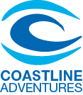 Coastline-Adventures-Logo-Stacked