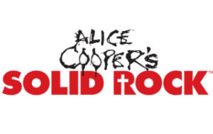 alicecoopersolidrock