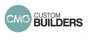 cmgcustombuilders-small