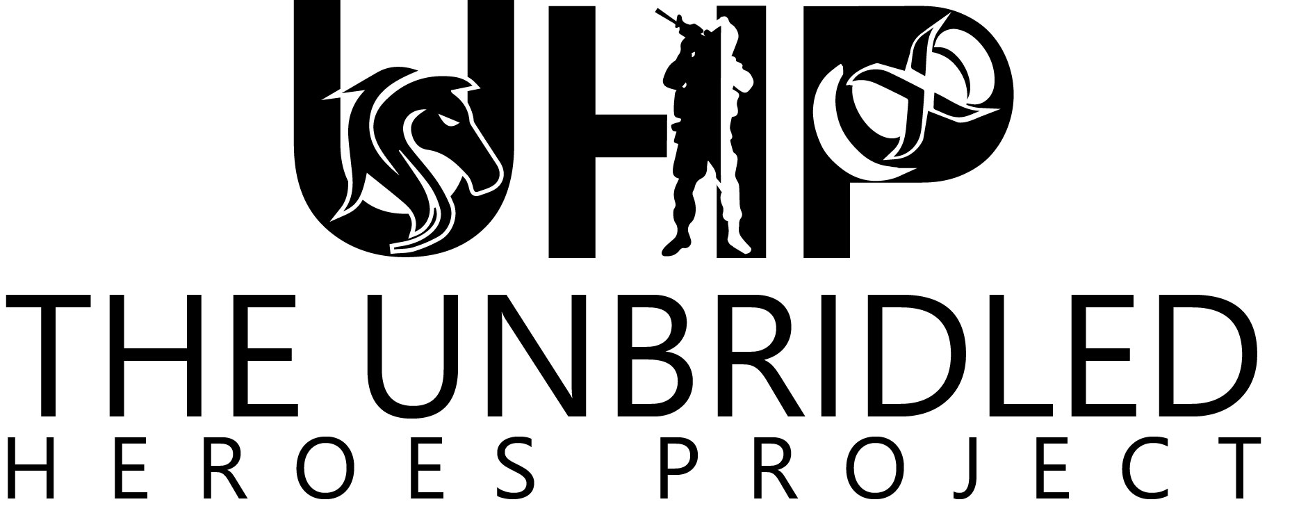 Unbridled Heroes Project