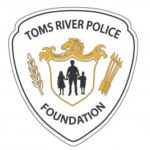 toms river police foundation