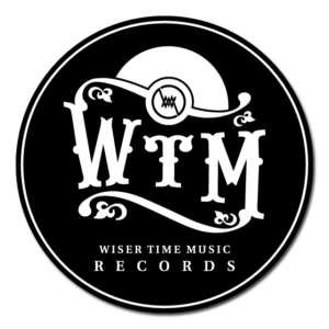 Wiser Time Music